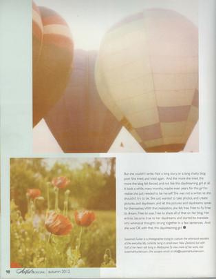 AB page 7.jpeg