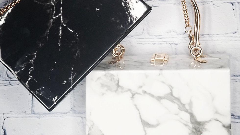 Mini Marble