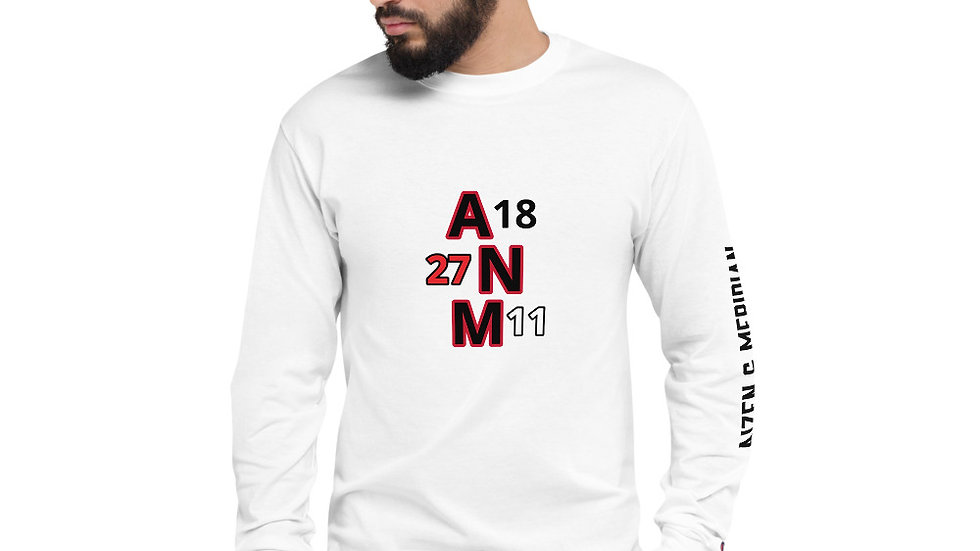 """A-N-M """"Style for a Cause"""""""