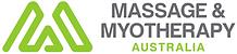 Masage and Myotherpay logo.png