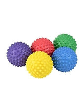 spikey massage ball.jpg