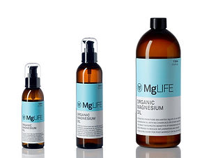 MgLIFE-Bottle-Group-Shop.jpg