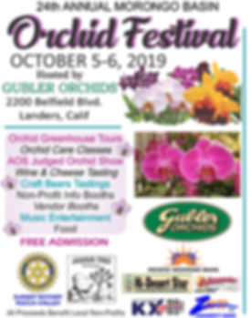 orchid festival flyer 2019 final.jpg