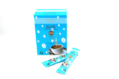 3 in 1 Instant Coffee: Original (15gx20)