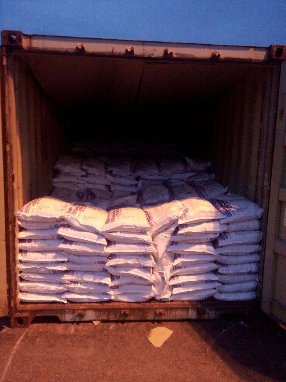 Majestic Elephant Premium Japonica Rice