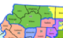 nc-senate-map-adopted-8-30-17_edited.png