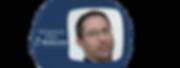 Profil-MEDOUCINE.png