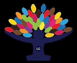 EFT_LG- sans fond.png