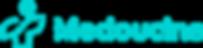 Médoucine_Logo.png