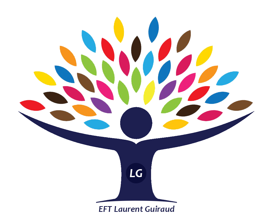 EFT_LG- fond blanc
