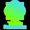 logo-theolis.png