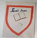 blason st Jean.jpg