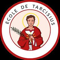 logo tarcisius.png