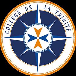 logo-collège.png