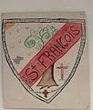 St François.jpg