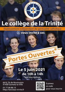 Affiche PO trinité juin 2021.jpg