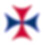 croix-trinitaire-150x150.png