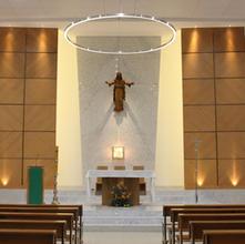 Capela da Ressurreição
