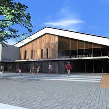 Centro Esportivo Cultural