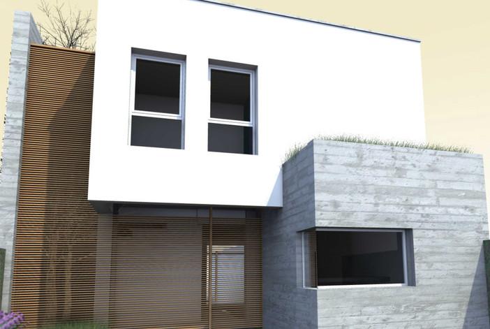 cards-studio1-casa-porto-do-sol1.jpg