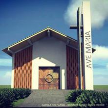 Capela N.S. Fátima