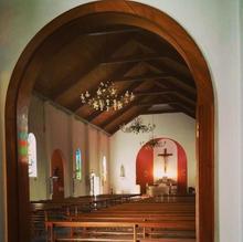 Santuário Santa Rita de Cássia