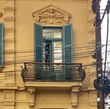 Casa Frasca