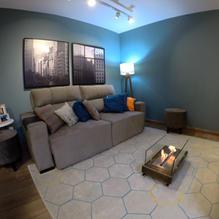 Apartamento Anita
