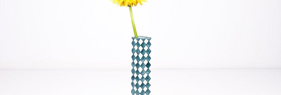 """No.43 """"Drawing vase""""- Small"""