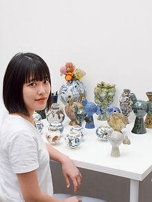 Miyu_portrait.jpg