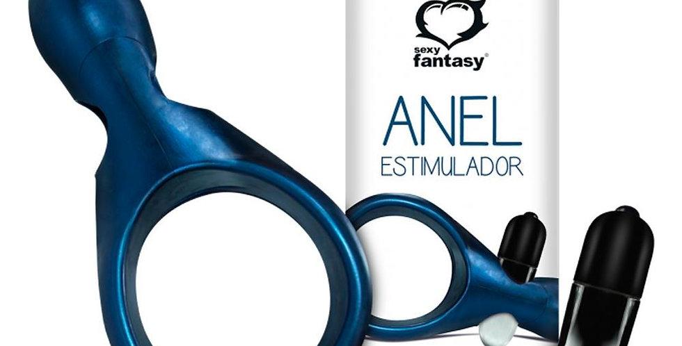 ANEL PENIANO SEXY FANTASY