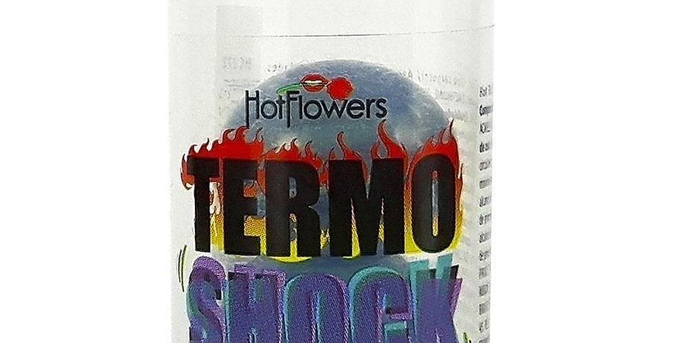 Hot Ball Termo Shock - Esquenta e Vibra