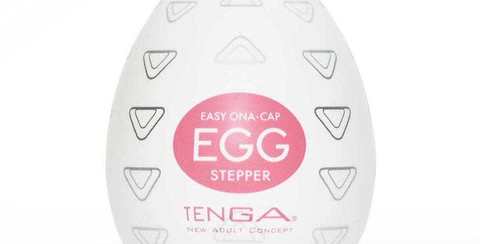 Masturbador Tenga - Egg Stepper
