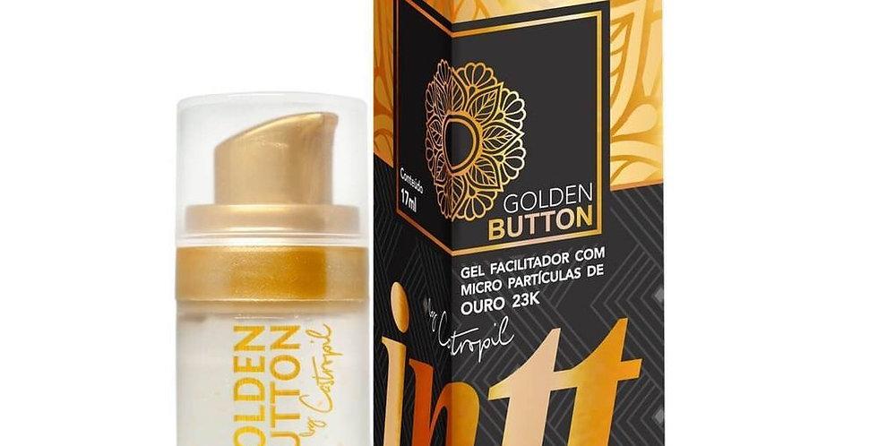 Golden Button Intt
