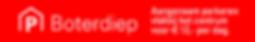 parkeerbedrijf-banner-400x66-bloemetjesm