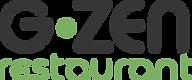 GZen Logo (Chef Mark Color Sheme).png