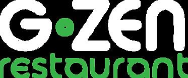 GZen Logo (white).png