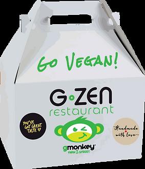 G-Zen Box.png