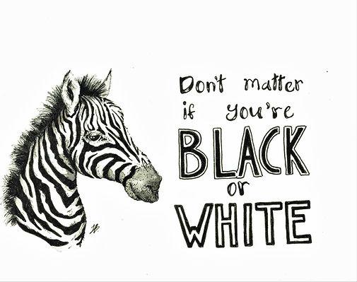 Black or White.jpg