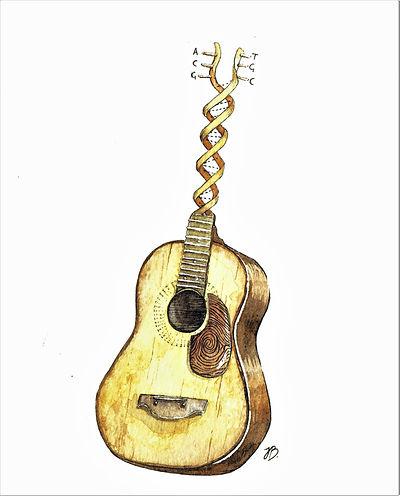 Chords2.jpg