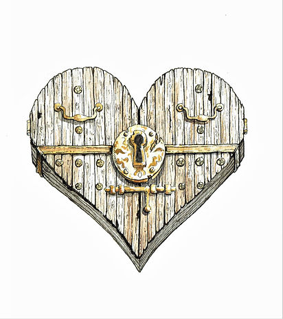 Heartshaped box.jpg
