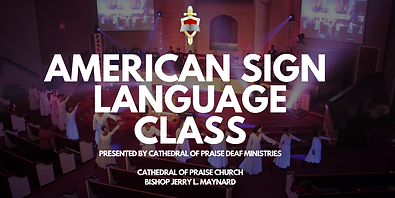 AMERICAN SIGN Language CLASS.png