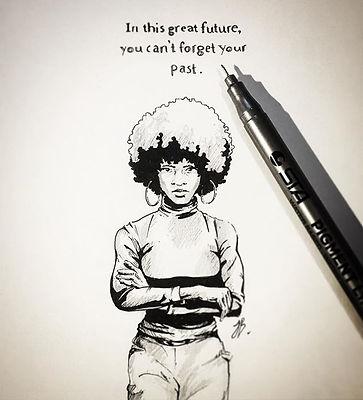 Female Black Panther..jpg