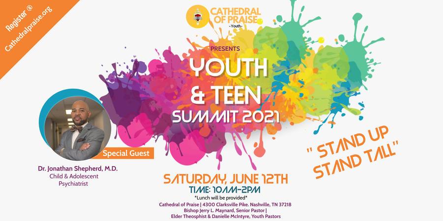 Teen  Youth Summit- 2160x1080.jpg