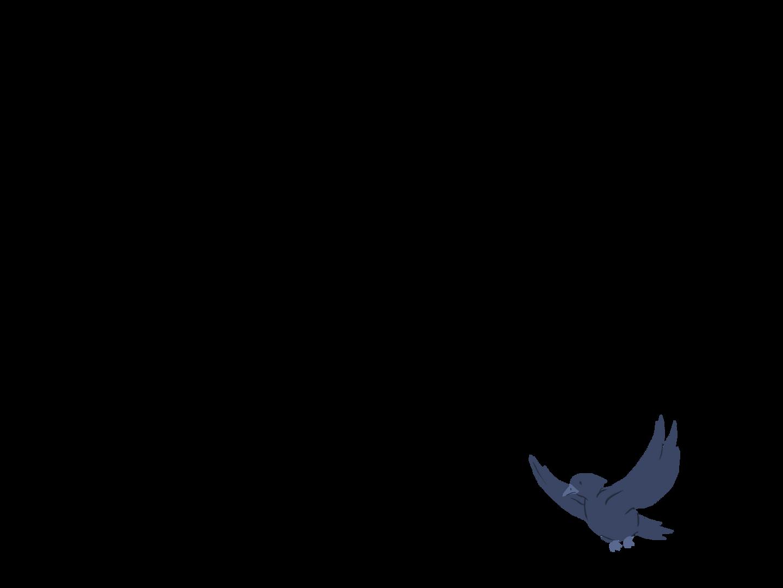 0602_Anim_BirdsLeftA20.png