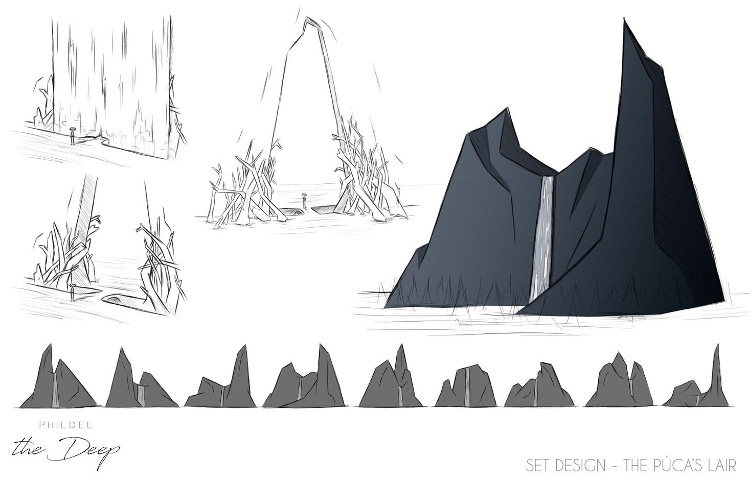 Set Design_Puca's Lair.jpg