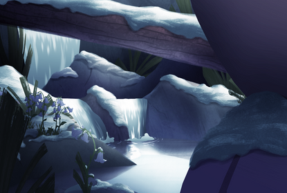 0603_BG_All.png