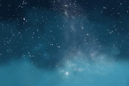 0703_BG_bg sky.png