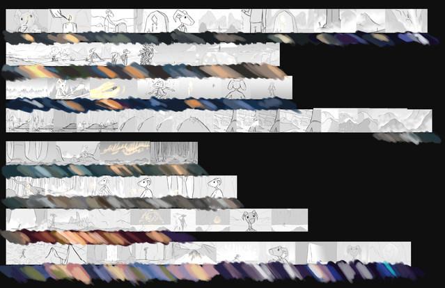 ColorScript_v02.jpg