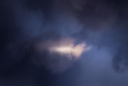 0702_BG_bg sky.png